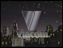 Viacom (Honeymooners Variant) (1985)