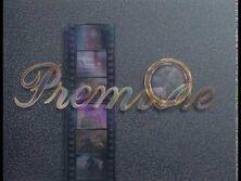 Premiere-Viacom (1991)