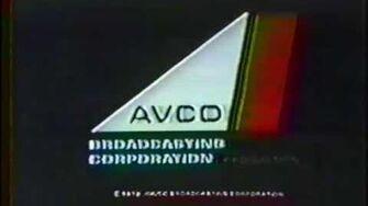 Avco_Broadcasting_Corporation_(1973)-0