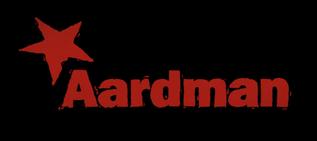 Aardman Star Logo.PNG