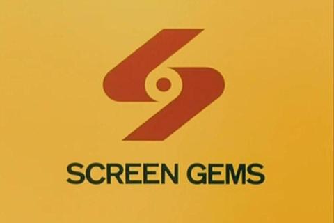 Scary Logos Wiki