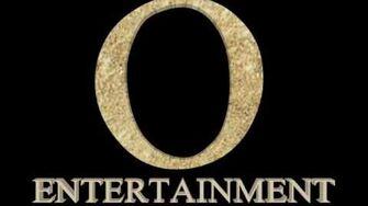 O_Entertainment_Logo_(1997)