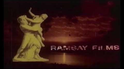 Ramsay_Films_(Reupload)