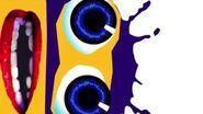 Klasky Csupo New Logo?