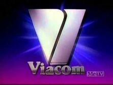 Viacom Enterprises logo (1986)
