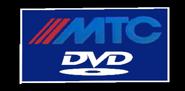 MTC DVD Logo (1996-2008; widescreen)
