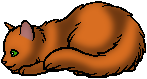 Краснокаменный (Котёнок)