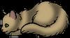 Гельвин (Котёнок)