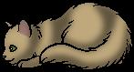 Гельвин (Котёнок).png
