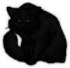 Бессмертник (Чернильный)