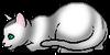 Чёрная Лапа (Котёнок)