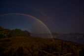Лунная радуга 3