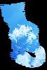 Эмблемка Небесного клана