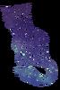 Эмблемка Звёздного клана