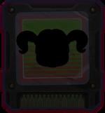 CPU Circus Baby-Blocked