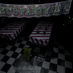 Pokój Imprez 2, bez światła.png