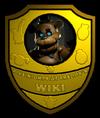 WikiFFP - Medalla Freddy.png