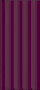 FNaF3 - Minijuego (Pirate Cove - Sprite)