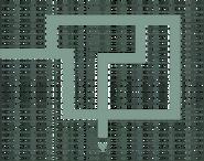 UCN - Monitor - Vent System - Mapa