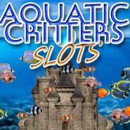 Aquatic Critters Slots