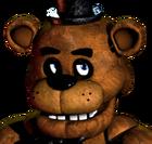 FreddyFazbear-Icon.png