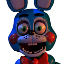 ToyBonnie-Icon.png