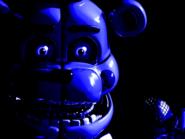 FuntimeFreddy-Menu