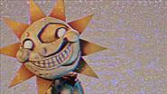 SB-Słońce