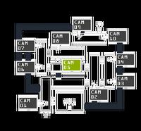 CAM 5 monitoring.png