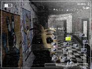 FNaF2-screenshot3