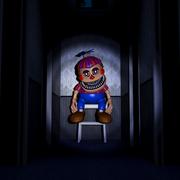 Balloon Boy minigame.png