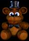 Freddy-plushie.png