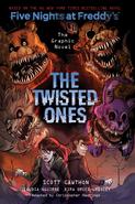 TheTwistedOnes-UpdatedCover