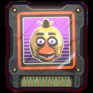 CPU Chica