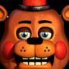 FNaF2 - Toy Freddy Icono.png