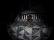 Bedloading