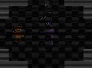 FNaF2 - SAVE THEM (Captura 2)