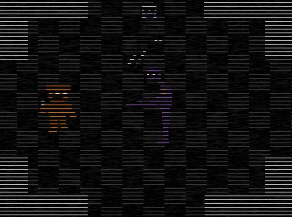 FNaF2 - SAVE THEM (Captura 2).png