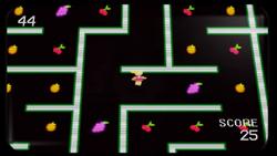 Fruity Maze - Captura 1 (FFPS).png