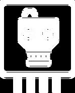 CPU-Endo01-Icon