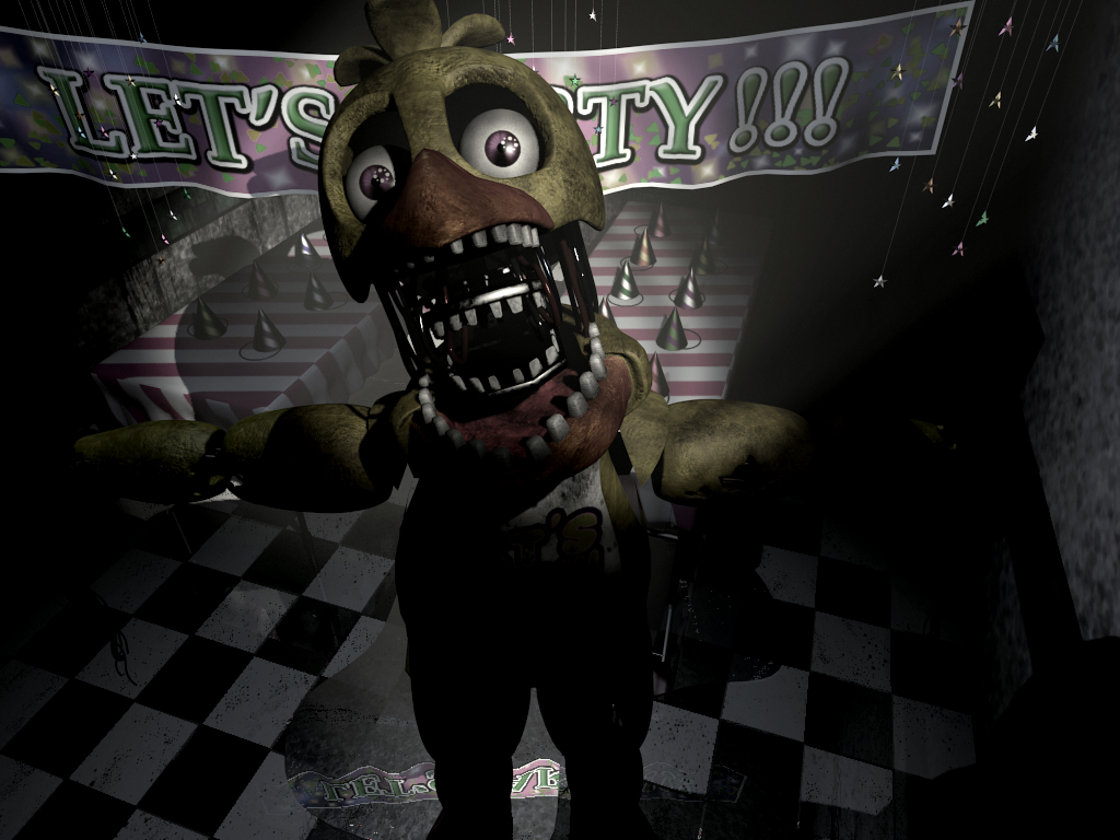 FNaF 2 - Party Room 2 (Chica).jpg