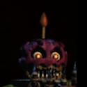 NightmareCupcake-Icon.png