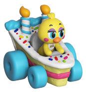 ToyChica-Racer