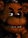FreddyProfilePic.png