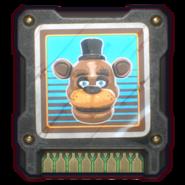 CPU Freddy