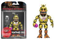 NightmareChica-ActionFigure