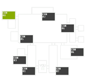 UCN - Mapa - Cam 08