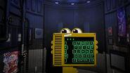 FNaFSL-NintendoSwitchScreenshot2