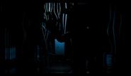 FNaF SL - Breaker Room (Funtime Freddy - Posición 4,3)