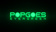 POPGOES Evergreen New Logo